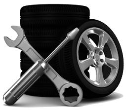 renault symbol шиныъ